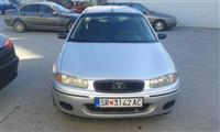 Rover 220dci -97
