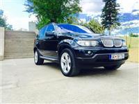 BMW X5 -04