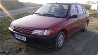 Peugeot 306 -96