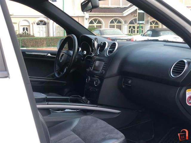 Mercedes-Benz-ML320-CDI-4-Matic--08-EDITION-full-