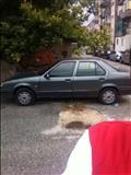 Renault 19 chamade extra evtino