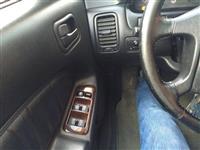Nissan Maxima -96