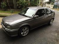 Opel Kadett So Plin -87