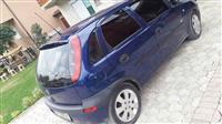 Opel Corsa 1.4 -03