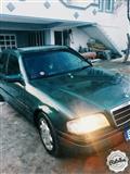 Mercedes 200 -98