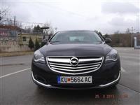 Opel Insignia -15