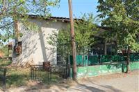 Kuka so dvor i deloven objekt vo Novo Selo