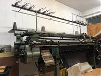 Masina za pletenje