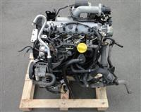 Renault Volvo delovi