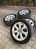 Bandasi Za BMW X5/X6