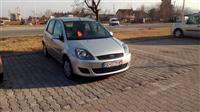 Ford Fiesta 1.4 cdti -08