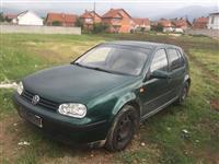 POLOVNI DELOVI ZA VW GOLF 3 4 PASSAT VENTO POLO