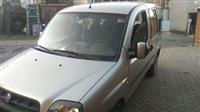 FIAT DOBLO DIZEL 1,9 -04