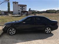 Mercedes C220 -01 Registriran EXTRA CENA KES