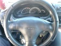 Fiat Brava 1.9 TD 100 -97