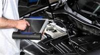 BMW software programi za dijagnostika