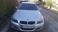 BMW 320 e91 perfektno