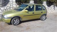 Opel Corsa B  1.2  -00