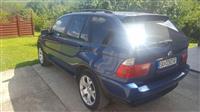 BMW X5d -02