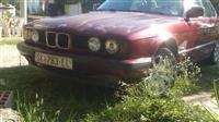 BMW 525tds -93