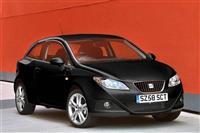 Kupuvam Delovi Za Seat Ibiza 6j 2009ta Model