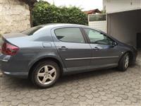 Peugeot 407 2.0hdi 136ks -04