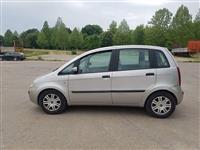Delovi Fiat Idea 1.9jtd i za drugi avtomobili