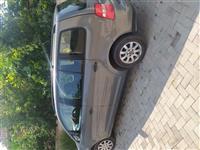 VW Touaran