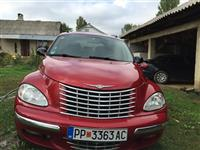 Chrysler ES -04 cena po dogovor moze i zamena