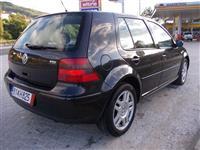 VW GOLF 1.9 TDI 90KS -03