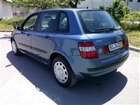Fiat Stilo 1.9jtd 116ks -02 ODLICNO