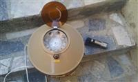 Centrifuga za merenje na maslenost na mleko