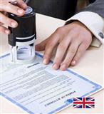 Sudski preveduvac za angliski jazik strucen prevod