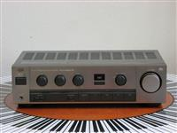 JVC AX-335