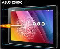 Folija staklo Asus ZenPad 10 Z300 zastitna folija