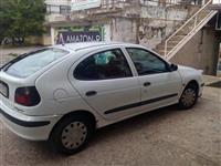 Renault Megane -97