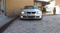BMW 320 -06 moze i zamena