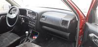 VW Golf 3 karavan