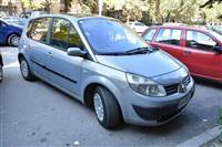 Renault Scenic -03