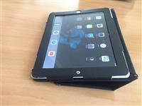 IPAD 3 (64GB) ITNO