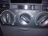 делови за Toyota corolla