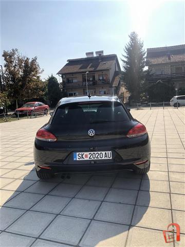 VW-Sirocco-2-0-tdi