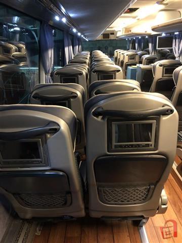 Neoplan-Cityliner-1216