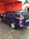 Opel Astra karavan 2.0 DTI -01