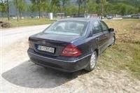 Mercedes 300 -96