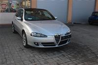 Alfa Romeo 147 1.9 JTDm 120 ks -07