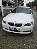 BMW 330XD COUPE -08