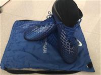 Kopacki Nike Mercurial 1va klasa