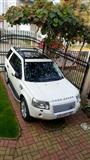 Land Rover Freelenger 2