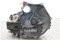 Menuvac za Rover 620/400/200/25/45 Honda Accord/Ci